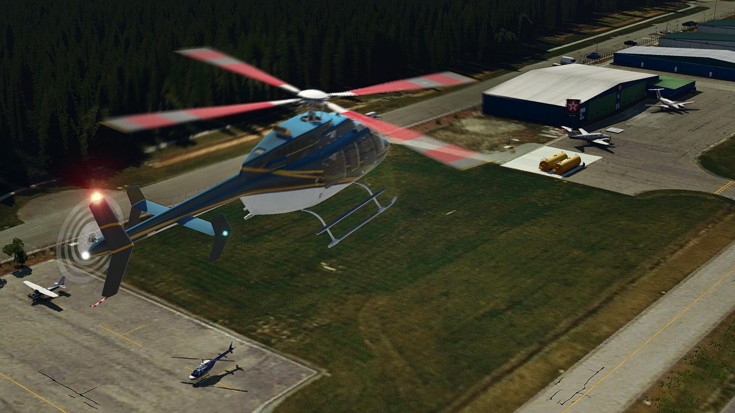 Bell407-01.jpg