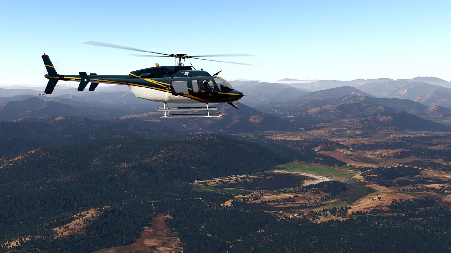 Bell407-02.jpg
