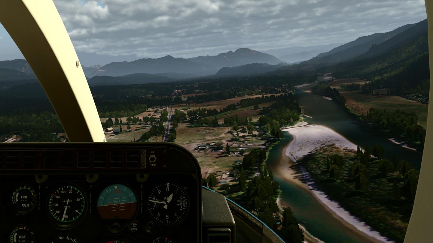 Bell407-04.jpg